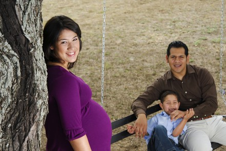 pregnantworkers_iStock_000008973875_Large